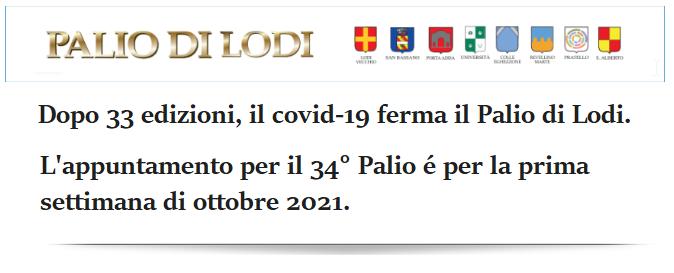Palio_Comunicazione3