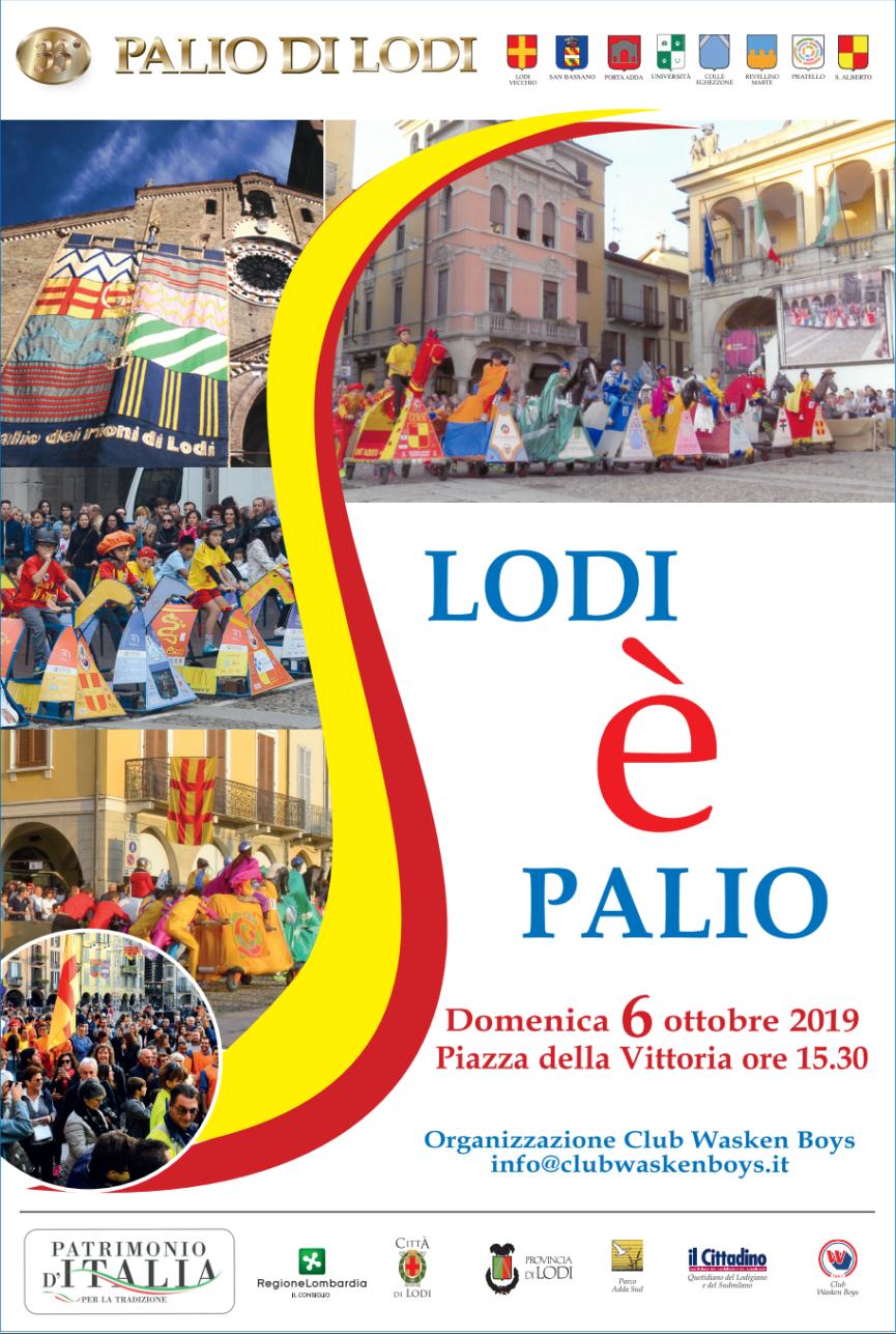 palio033