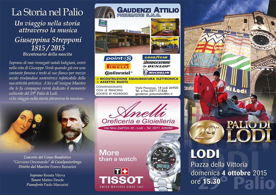 palio2015_ottobre-fronte_2_BLU_vivo